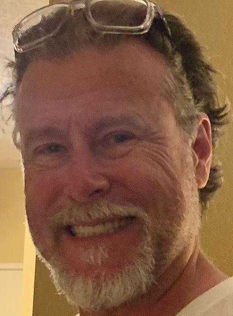 Dean McDermott married, husband of tori spelling, liam aaron, hattie margaret, finn davey, beau dean mary jo eustace divorce, jack montgomery, cheating, net worth, Age, Wife, Height, Weight, Wiki, Family, Girlfriend, Bio, How Old, Birthday