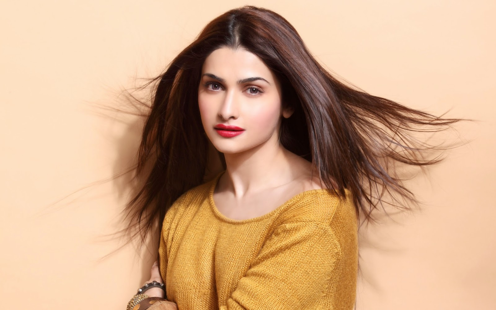 Free Movie Wallpapers Hot Indan Actress Hot Photos-9281