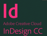 Aggiornamento Adobe Experience Manager Mobile Tools 2016.2.0 per InDesign CC (2015) / CC (2014) / CC per Mac e Windows