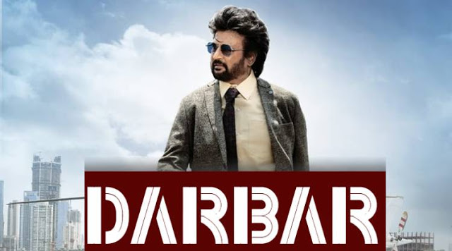 darbar-movie-download