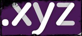 Jual Domain XYZ dan Buat Blog Domain XYZ Murah