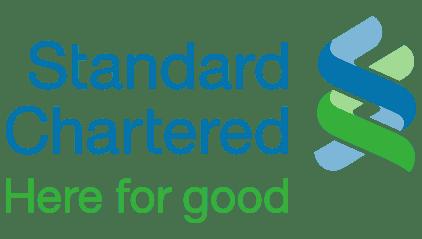 SC Mobile App Offer – Pay Using Bharat QR Rs. 300 Cashback On 3 Transaction