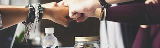 Plateformes de compétition pour gagner de l'argent en ligne en travaillant