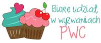 http://projektwagiciezkiej.blogspot.com/2016/03/czesc-document.html