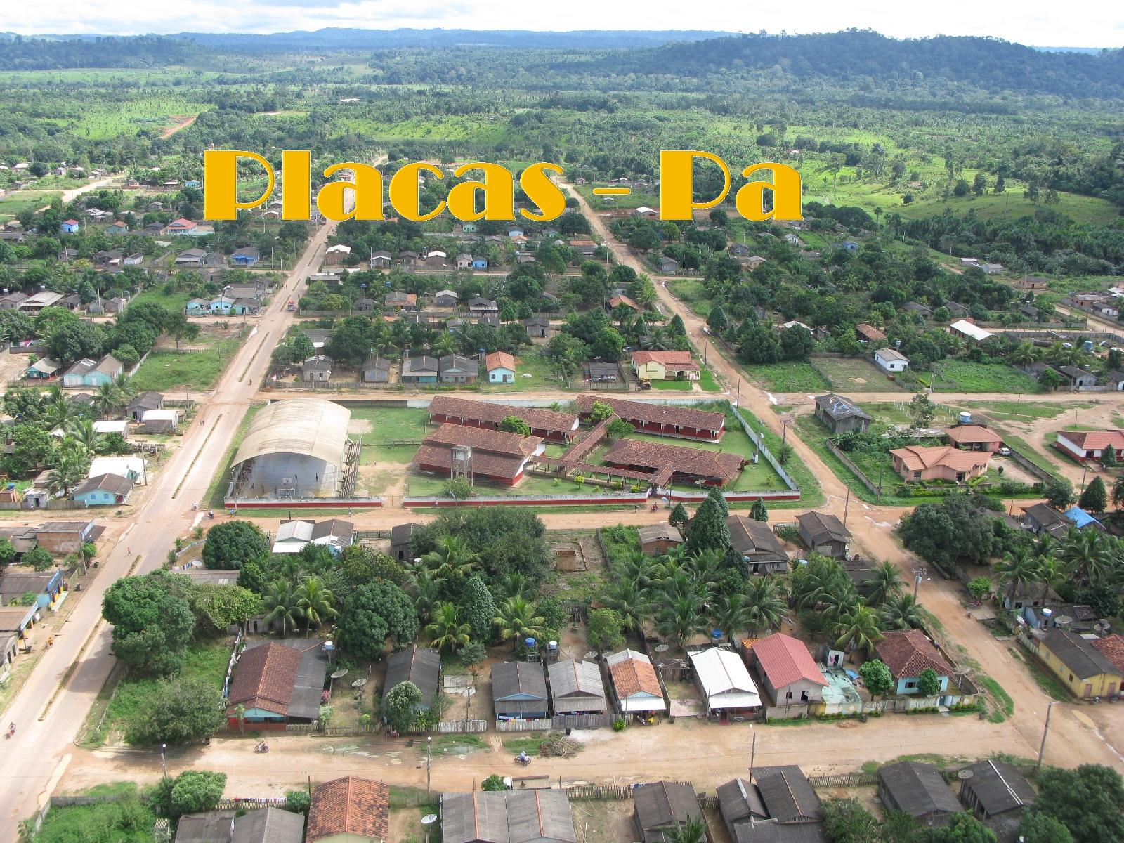 Placas Pará fonte: 1.bp.blogspot.com