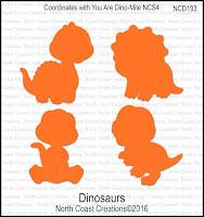 http://ourdailybreaddesigns.com/dinosaur-dies.html