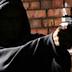 Bandido tenta roubar celular, mas é impedido pela população no Centro de Itupeva