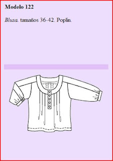 diseño-blusa-amplia
