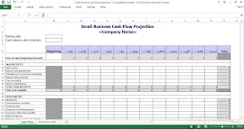 Planning and Schedule Free Templates - ENGINEERING MANAGEMENT