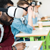 Teaching Through VR Technology