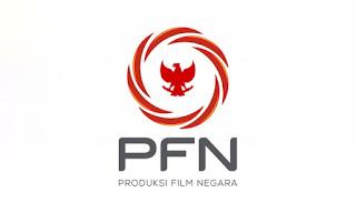 Lowongan Kerja Terbaru Perum Produksi Film Negara (PFN) Tahun 2019
