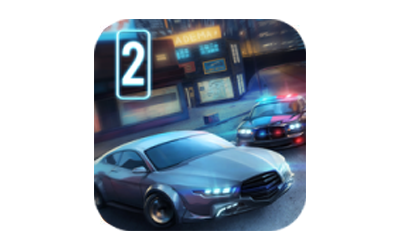 Download Driving City 2