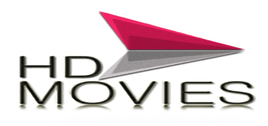 HD Movies Free Apk App for Android or Amazon Fire Devices - New Kodi