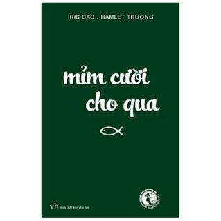 Mỉm Cười Cho Qua (Tái Bản 2019) ebook PDF EPUB AWZ3 PRC MOBI