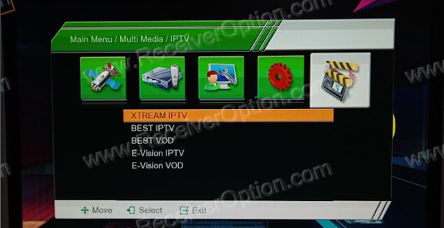 GRAND 999 1506T HD RECEIVER FLASH FILE