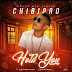 Music alert: Hold you by Chibipro