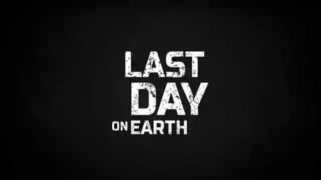 تحميل لعبة Last Day on Earth لنظام اندرويد