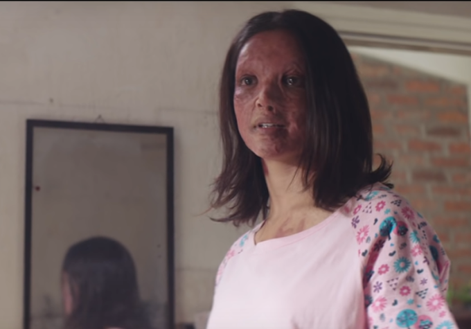 [#2020] Chhapaak Full Movie Download Leaked by Tamilrockers, Filmywap, Filmyzila and More Piracy Website