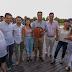 CHACO: EN 2020 SE REALIZARÁN MÁS DE MIL ACTIVIDADES CULTURALES Y TURÍSTICAS
