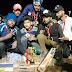 गिद्धौर के सेवन स्टार क्लब ने शॉर्ट सर्किल क्रिकेट टूर्नामेंट में गाड़ा जीत का झंडा