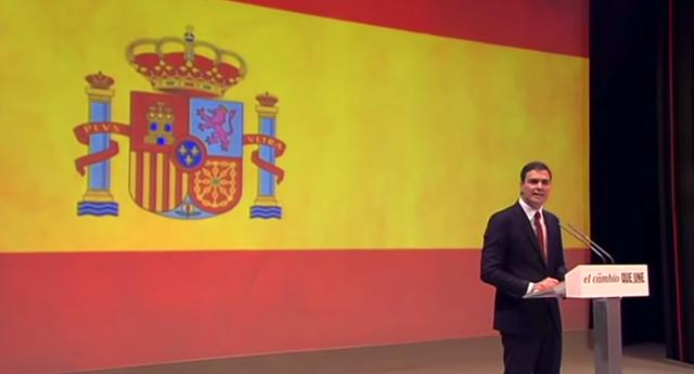 Las redes sociales reaccionan a la Carta a la militancia del PSOE