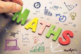 10th Maths 2 Mark Slow Learners Study Material