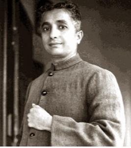 ಕುವೆಂಪು ಅವರ ಜೀವನ ಚರಿತ್ರೆ Kuvempu Biography in Kannada Language