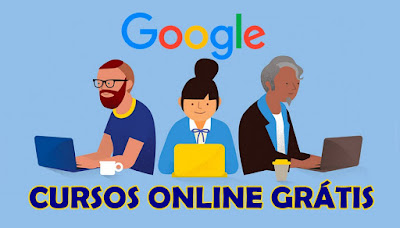 cursos-online-gratis-google