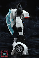 Transformers Studio Series 86 Jazz 05