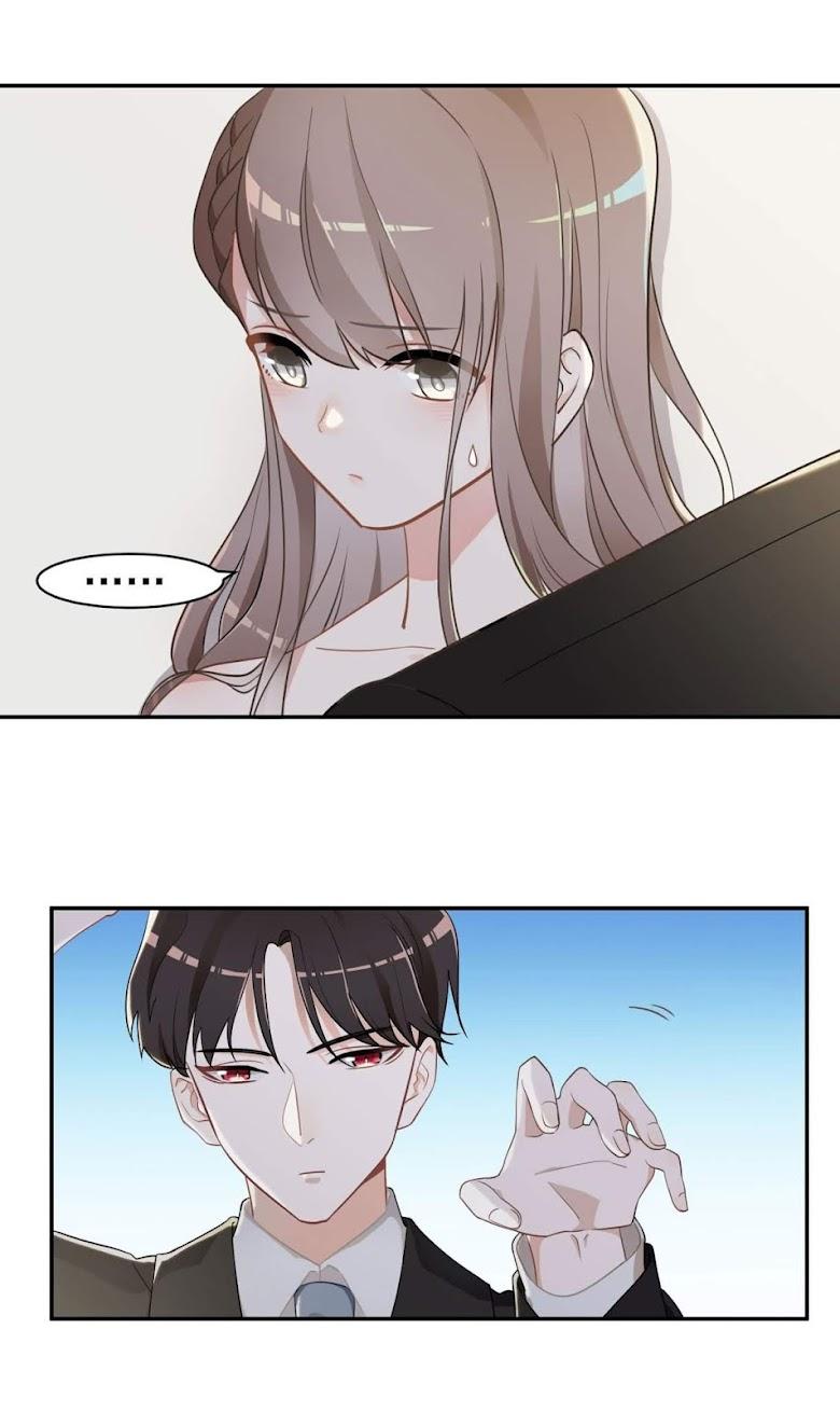 Before Love Kills Me - หน้า 7