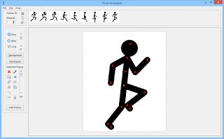 aplikasi pembuat animasi pivot