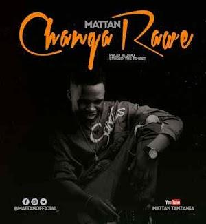 Download Mp3   Mattan - Changarawe