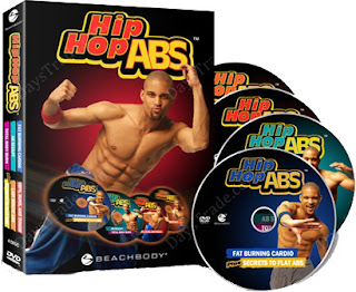 Get hip hop abs reviews dance your way to perfect abs hip hop.