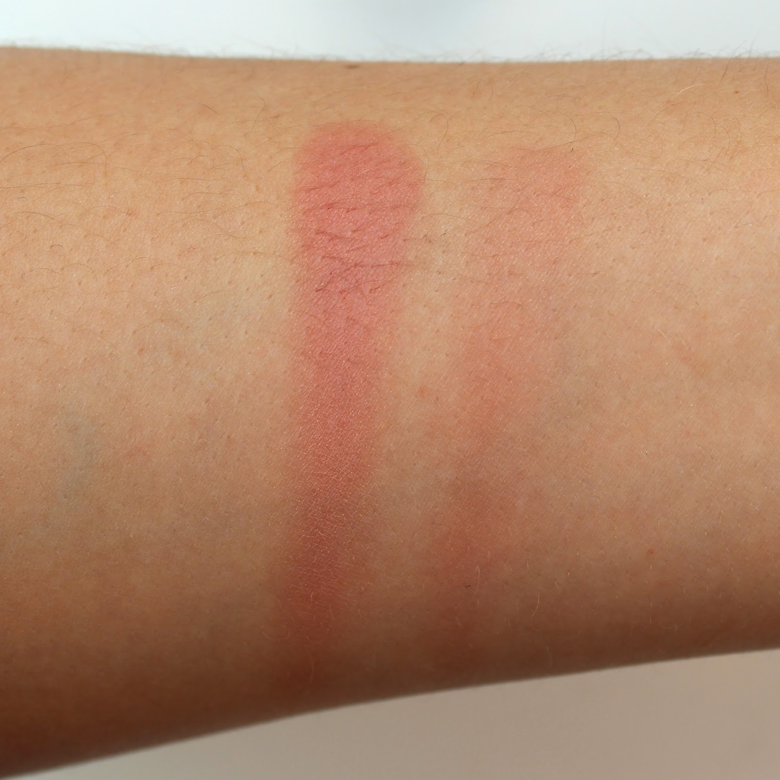 Review & Swatches: bareMinerals All The Faves - The Daily Bailey B