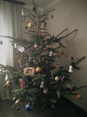 Dlaczego Jest Boże Narodzenie Ks Jan Twardowski Kultura