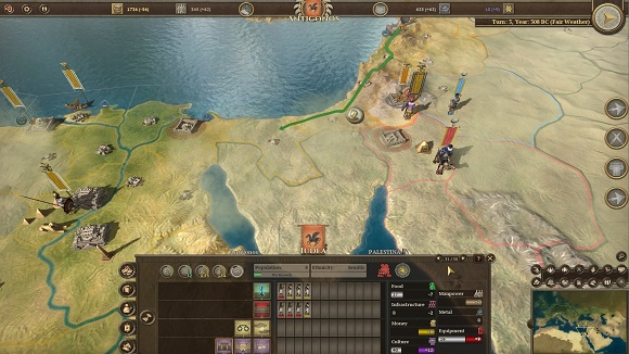 field-of-glory-empires-pc-screenshot-www.ovagames.com-1