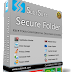 Password Protect Folder: Secure Folder 8.0.2 Download Full Version for Windows