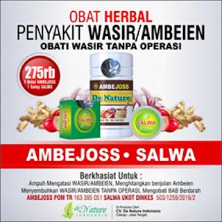 https://sediaobatwasir.blogspot.com/2019/08/resep-tablet-obat-wasir-anjuran-dokter.html