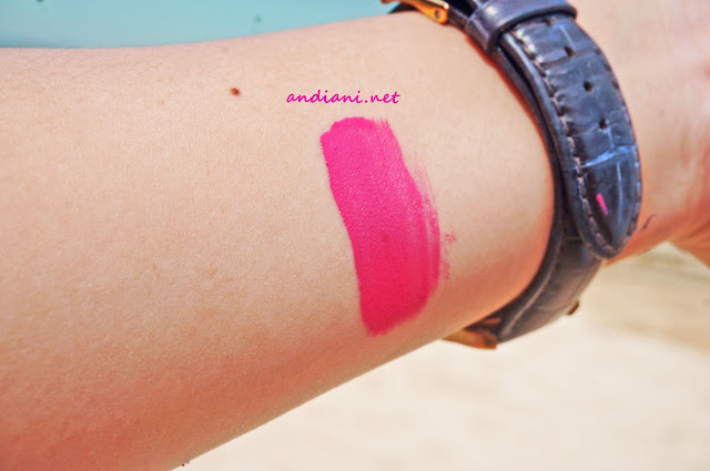 review-mineral-botanica-lip-cream-pink-parfait