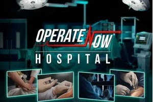 Operate Now Hospital MOD APK 1.18.3 (Unlimited Cash+Golden Hearts) Hack Terbaru For Android