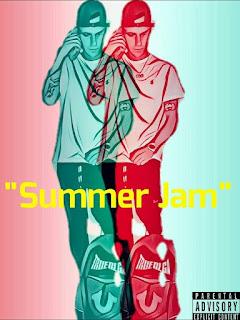 New Music: M.O.Music - Summer Jam