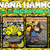 Banana Hammock Kickstarter Spotlight