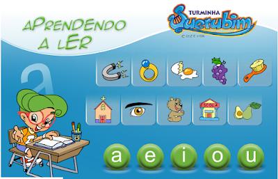 http://www.universoneo.com.br/ativ//games/alfab01.swf