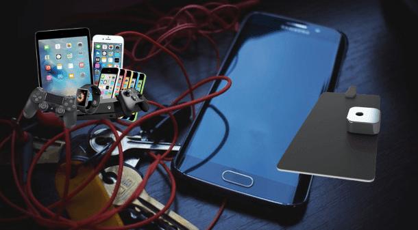 Duniya Ke 5 Ajeeb Gadgets | अजीब गैजेट्स
