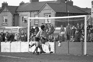 Sejarah West Bromwich Albion