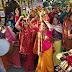 उतरैणी/ मकरैणी महोत्सव रविवार को   Uttaraini / Makaraini Festival on Sunday