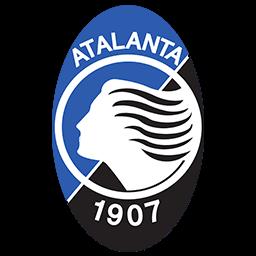 Logo DLS Atalanta