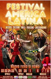 festival america latina roma.jpg