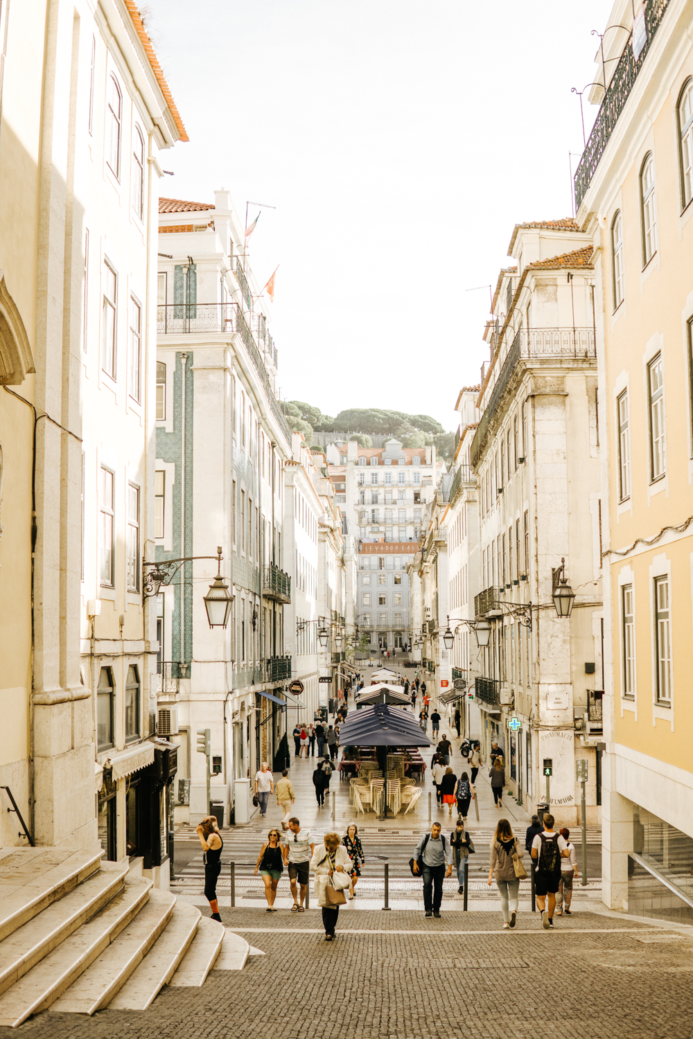 Lisbon-travel-photography-barely-there-beauty-blog