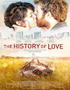 La historia del amor